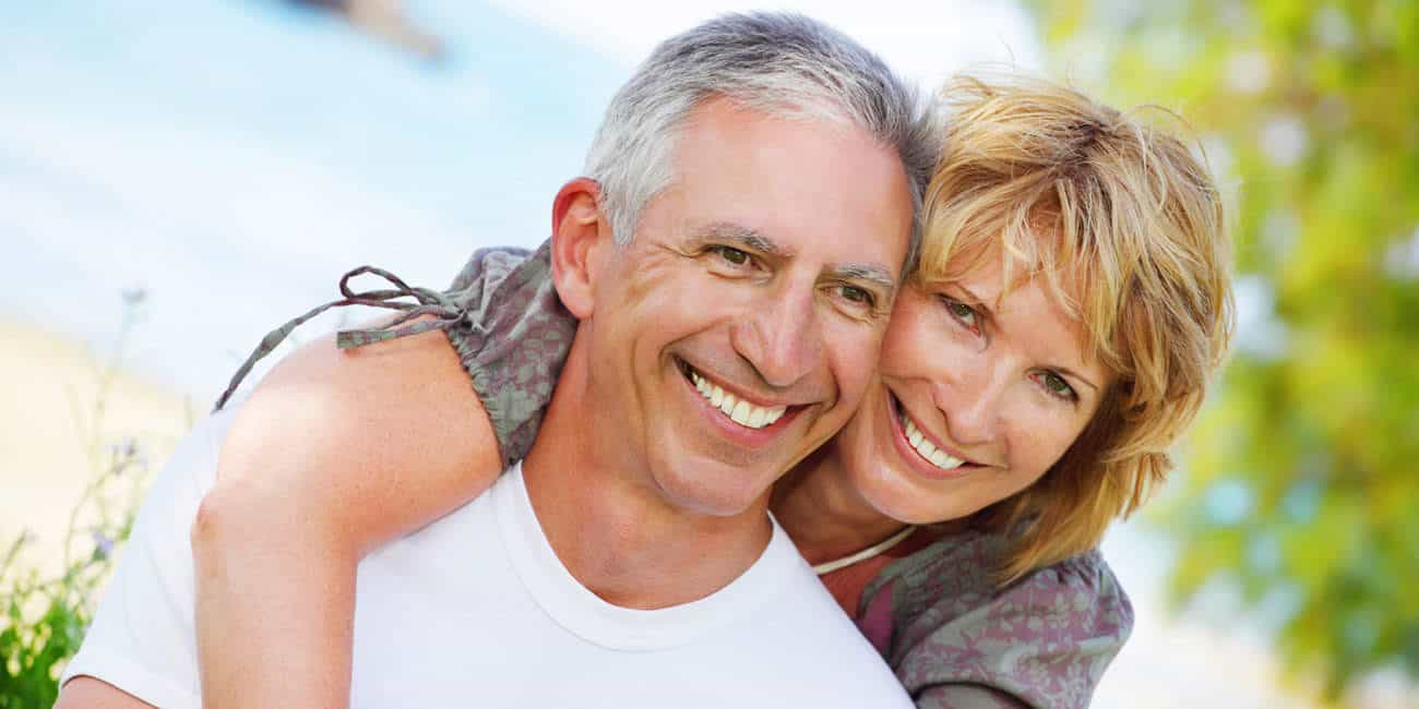 Wills & Trusts happy-couple Estate planning Direct Wills Earley